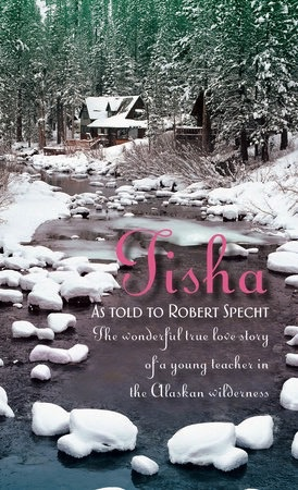 The beloved real-life story of a woman in the Alaskan wilderness, the children she taught, and the man she loved. New cover.