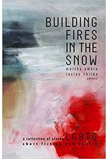 Building Fires in the Snow - Amore/Childs