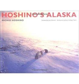 Hoshino's Alaska