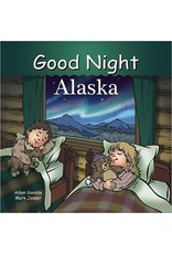 Good Night Alaska - Gamble/ Jasper