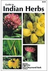 Guide to Indian Herbs
