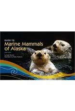 Guide to Marine Mammals of AK - Wynne, Kate