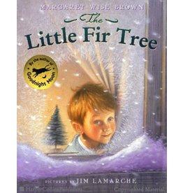 Little Fir Tree, the