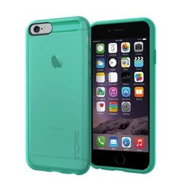 Incipio Incipio NGP for iPhone 6 / 6s - Translucent Teal