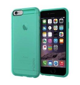 Incipio Incipio NGP for iPhone 6 / 6s - Translucent Teal