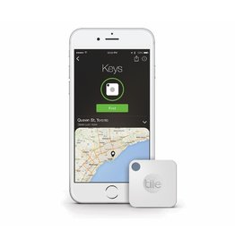 Tile Tile Mate Bluetooth Tracker