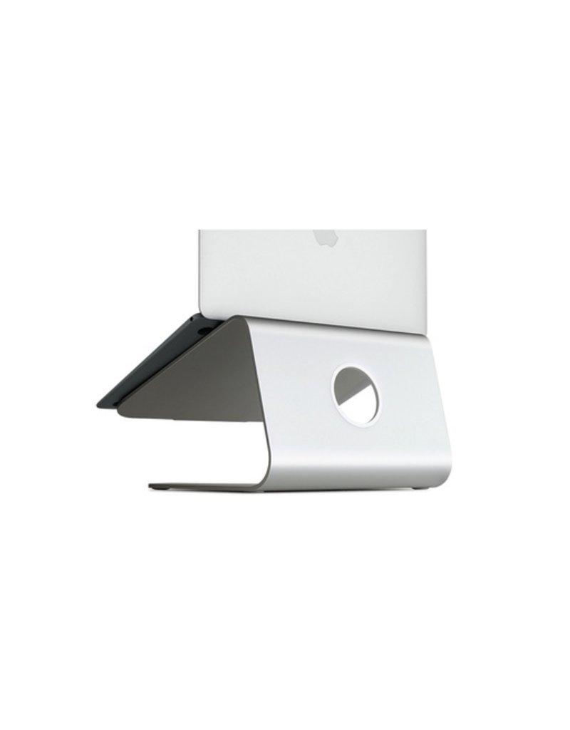 Rain Design Rain Design Mstand Laptop Stand - Silver