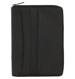 Tucano Tucano Work-In Zipper Folio for Air 2 / 9.7-inch iPad Pro - Black