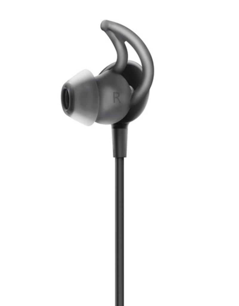Bose Bose® QuietControl® 30 Wireless Headphones - Black