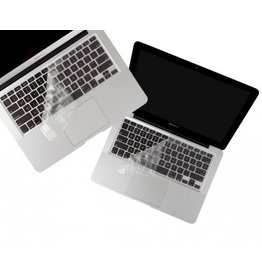 Moshi Moshi Clearguard for Macbook/Air/Pro