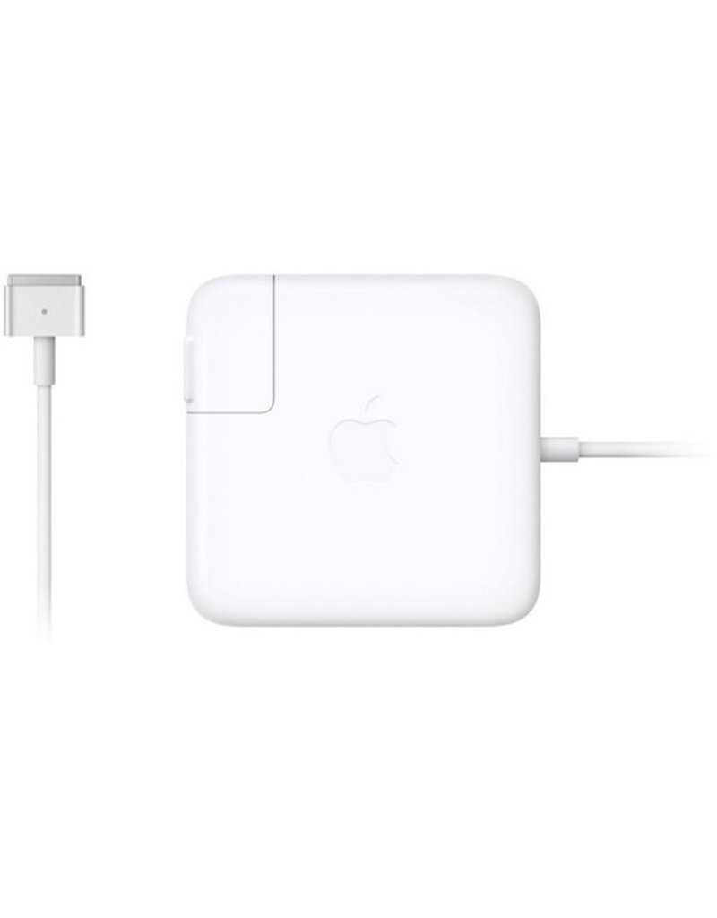 Apple Apple 60W Magsafe 2 AC Power Adapter