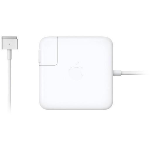 Apple Apple 60W Magsafe 2 AC Power Adapter
