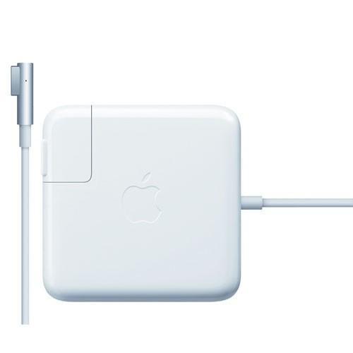Apple Apple 85W MagSafe AC Power Adapter