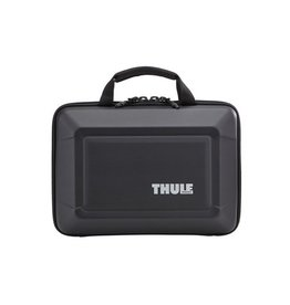 Thule Thule Gauntlet 3.0 Attache for 13-Inch Macbook Pro  - Black