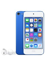 Apple Apple iPod Touch 32GB - Blue