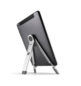 Twelve South Twelve South Compass 2 Stand for iPad - Silver