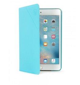 Tucano Tucano Angolo Folio for iPad mini 4 - Sky Blue