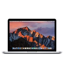 Apple Macbook Pro 13-inch Retina, 2.7GHz, 8GB RAM, 256GB SSD