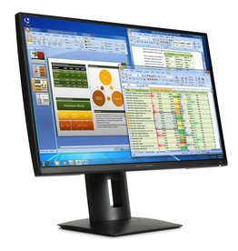 HP HP Z27n 27-inch Narrow Bezel IPS Displays
