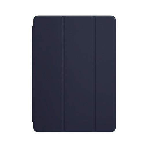 Apple Apple iPad Smart Cover - Midnight Blue