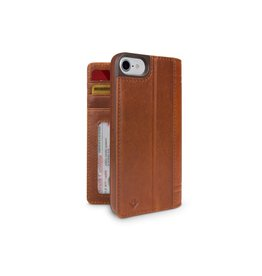 Twelve South Twelve South Journal for iPhone 8/7/6  - Tan
