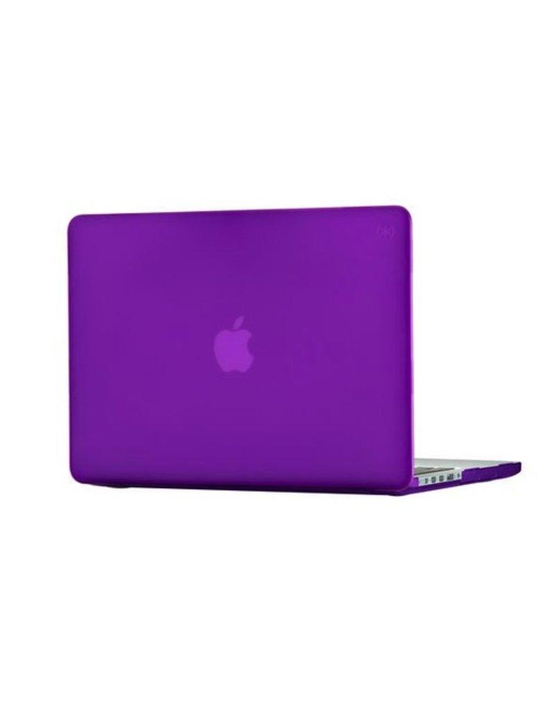 "Speck Speck SmartShell for MacBook Pro Retina 13"" - Wild Berry Purple"