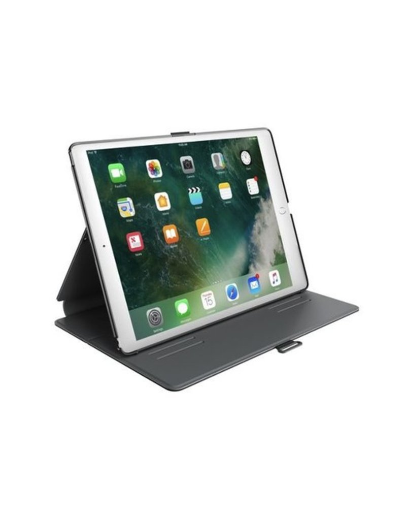 Speck Speck Balance for All 9.7-Inch iPads - Black