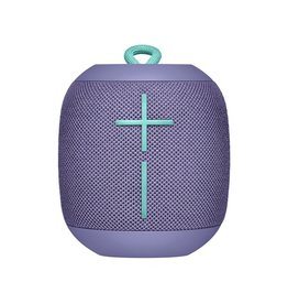 Ultimate Ears Ultimate Ears Wonderboom Waterproof Speaker - Lilac