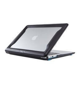 Thule Thule Vectros Protective Bumber for MacBook Air 13 Inch - Black