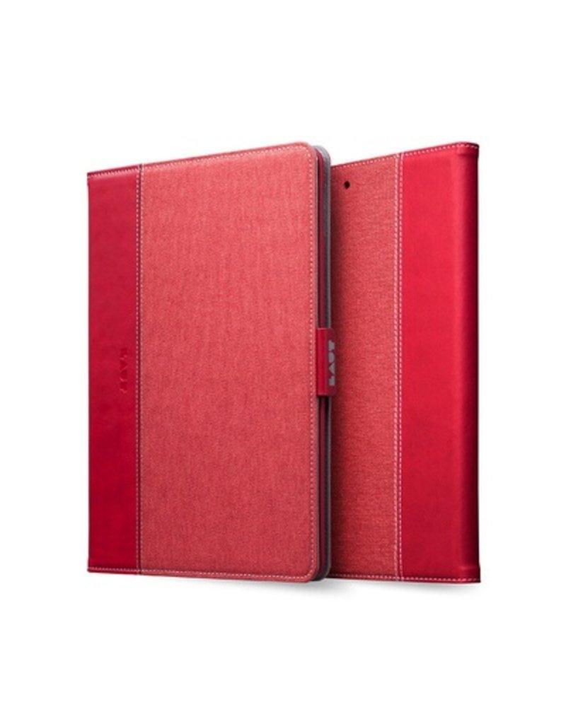 Laut Laut ProFolio for 9.7-inch iPad (2017) - Blue