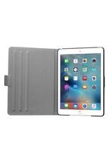 Laut Laut ProFolio for 9.7-inch iPad (2017) - Black