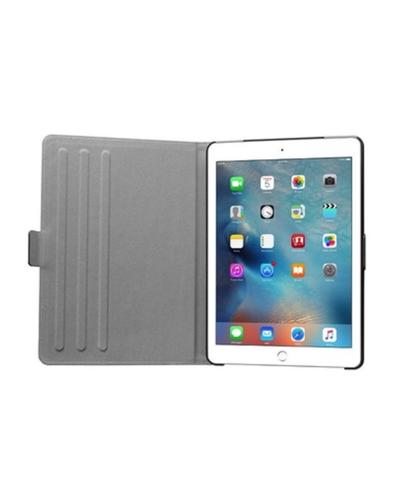 Laut Laut ProFolio for 10.5-inch iPad Pro - Black