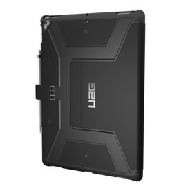 UAG UAG Metropolis Case for 12.9-inch iPad Pro -  Black