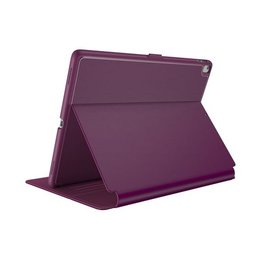 Speck Speck Balance for 10.5-inch iPad Pro -Syrah Purple