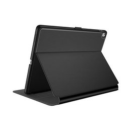 Speck Speck Balance for 10.5-inch iPad Pro - Black
