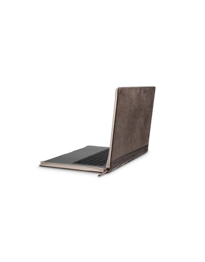 Twelve South Twelve South BookBook Vol. 2 for Macbook Pro 13-inch