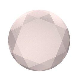 PopSockets PopSockets Rose Gold Metallic Diamond
