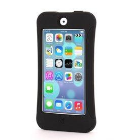Griffin Griffin Survivor Slim for iPod Touch 5G/6G - Black