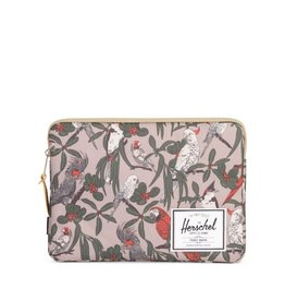 Herschel Supply Herschel Supply Anchor Sleeve for all 9.7-inch iPads - Brindle Parlour