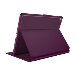 Speck Speck Balance for 12.9-inch iPad Pro (2017) - Syrah Purple