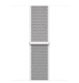 Apple Apple Watch 38mm Seashell Sport Loop