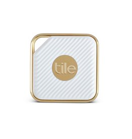 Tile Tile Style Bluetooth Tracker