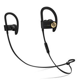 Beats Beats Powerbeats3 Wireless Earphones - Trophy Gold