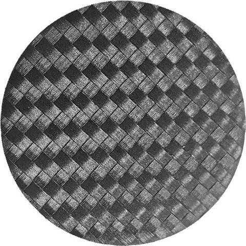 PopSockets PopSockets Carbonite Weave