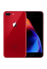 Apple iPhone8 Plus 64GB - (PRODUCT)RED