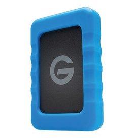 G-Technology G-Technology 1TB G-DRIVE USB-3.0 Hard Drive