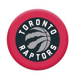 PopSockets PopSockets Toronto Raptors