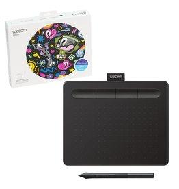 Wacom Wacom Creative Pen Tablet - Small Black