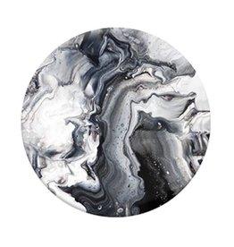 PopSockets PopSockets Ghost Marble