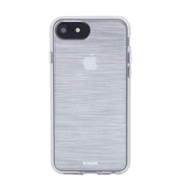 Bondir Clear Coat Case for iPhone 8/7/6 - Mist